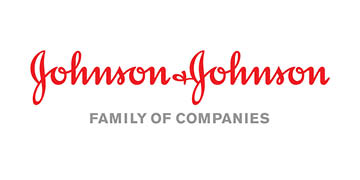 Johnson & Johnson Family of Companies logo