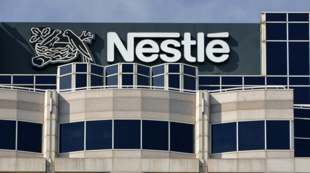 Nestlé Increases Stake in Aimmune as Company Eyes Filing for FDA Approval of Peanut Allergy Medicine
