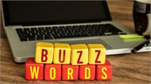 4 Job Description Buzz Words and What They Really Mean