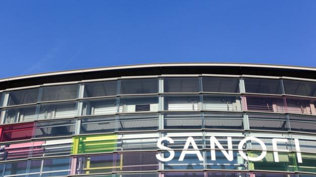 Sanofi_Compressed_ricochet64