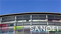 Sanofi Considering Additional Restructuring and Up to 1,000 Job Cuts