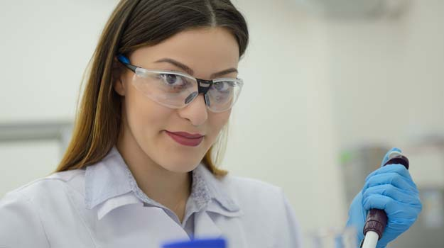 The 6 Most-In-Demand Biotech Jobs Right Now