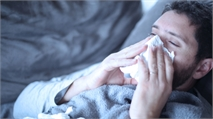 New Flu Season, New Flu Drug from Genentech
