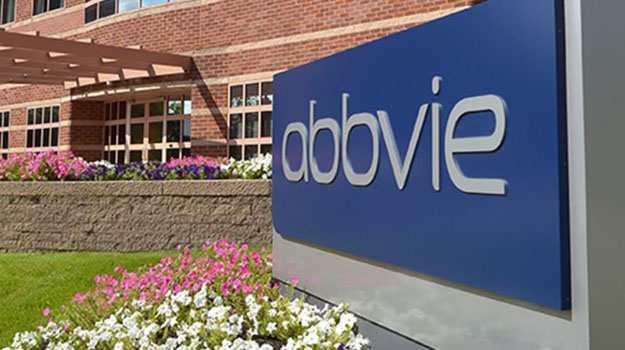 AbbVie Strikes Deal With Lupin for Blood Cancer Program
