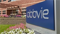 AbbVie Follows Trend of Big Pharma Setting Office-Labs in Biotech Clusters