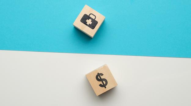 Final Ruling on Medicare Most-Favored-Nation Drug Pricing Set for Federal Register Publication