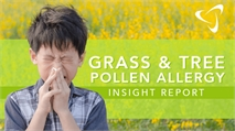 Allergy Immunotherapy: Relief that is Nothing to Sneeze at