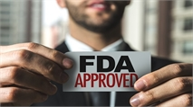 Agios Pharmaceuticals Scores FDA Approval For Tibsovo, Second AML Drug Win in Less Than a Year