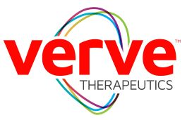 Verve Therapeutics