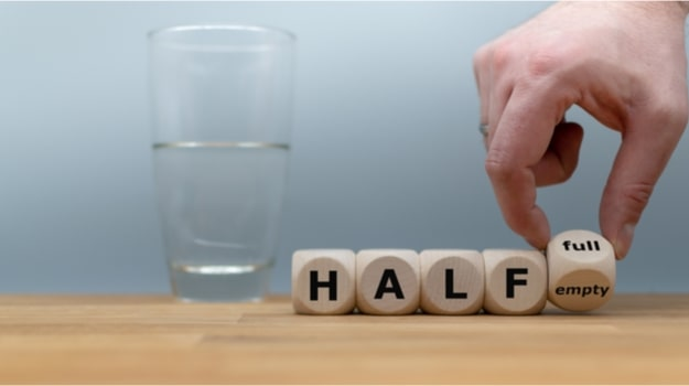 Glass Half Full_Compressed