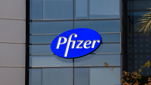 Pfizer Investing $500 Million in North Carolina Gene Therapy