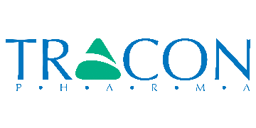 TRACON Pharmaceuticals, Inc. logo