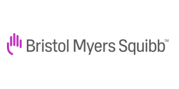 Go to Bristol Myers Squibb Company profile