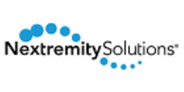 Nextremity Solutions logo