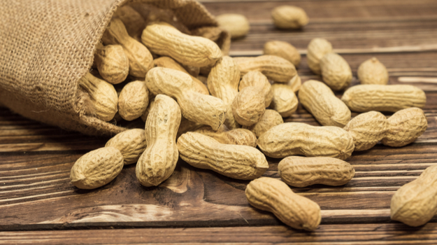 Potential Pricing of Peanut Allergy Treatments Too High, Report Says | BioSpace