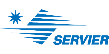 Servier Pharmaceuticals