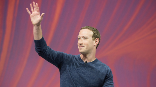 Chan Zuckerberg Initiative Continues to Grow, 250 Strong and More Expansion Coming
