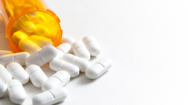 Increased Development of Non-Opioid Pain Treatments is Expected to Continue