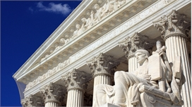 Unanimous Supreme Court Ruling Could Create Patent Problems for Small Pharma Companies