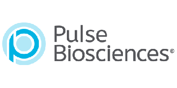 Go to Pulse Biosciences profile