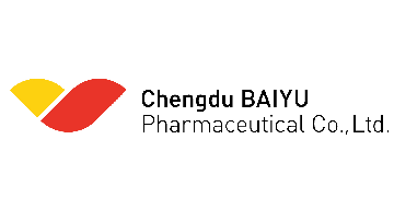 Chengdu Baiyu Pharmaceutical Co., Ltd. logo