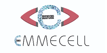 Go to Emmecell profile
