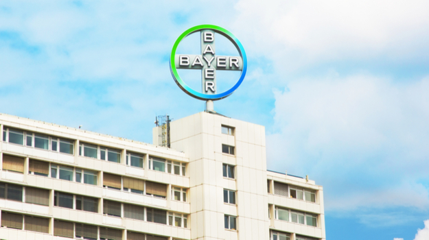 Amidst Massive Global Job Cuts, Bayer Expands in Boston