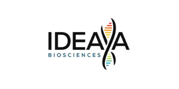 IDEAYA Biosciences logo