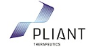 Pliant Therapeutics, Inc. logo
