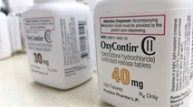 Richard Sackler Sought to 'Play Down' Risk Concerns of OxyContin: Report