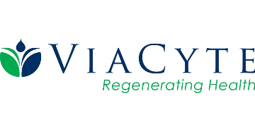 ViaCyte, Inc. logo