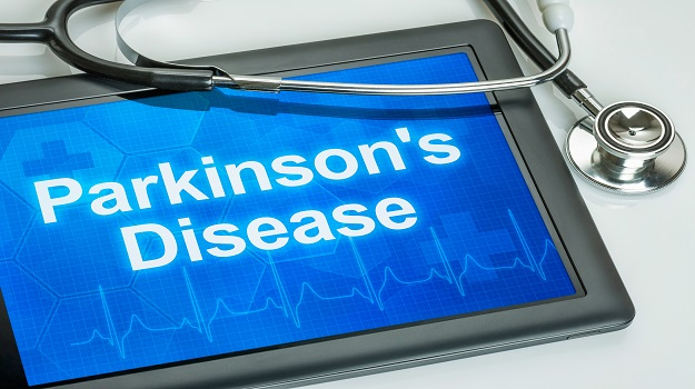 Sunovion Submits NDA for Sublingual Parkinson's Treatment