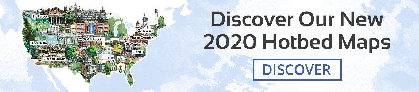Bannière Hotbed 2020