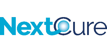 Go to NextCure, Inc.  profile