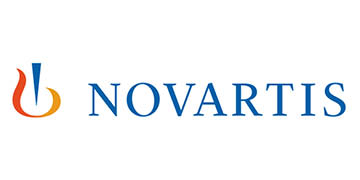 Go to Novartis profile