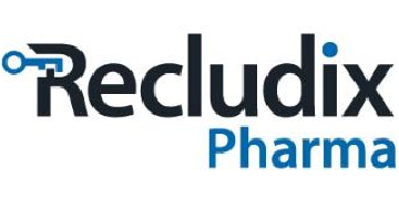 Go to Recludix Pharma, Inc. profile