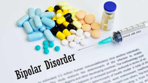 FDA Grants Sunovion's Latuda Expanded Approval for Bipolar ...