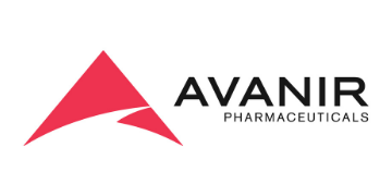 Go to Avanir Pharmaceuticals profile