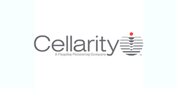 Cellarity logo
