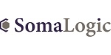 Somalogic, Inc. logo