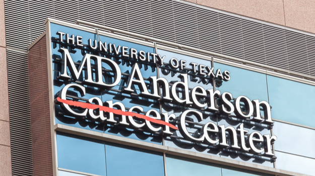 Xenophobia Questions Raised at MD Anderson Following Ouster