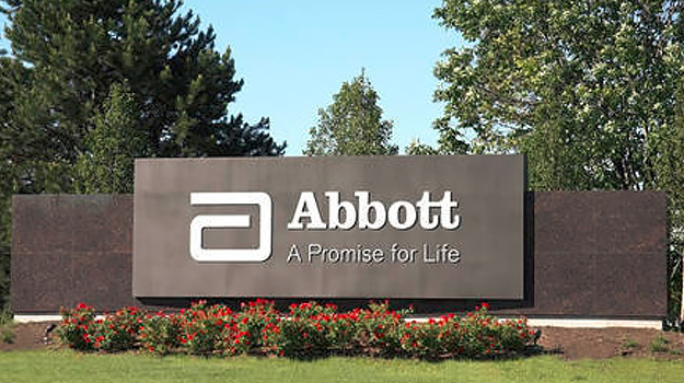 1Q2018 Earnings Call Highlights Abbott's $7.4 Billion In Sales