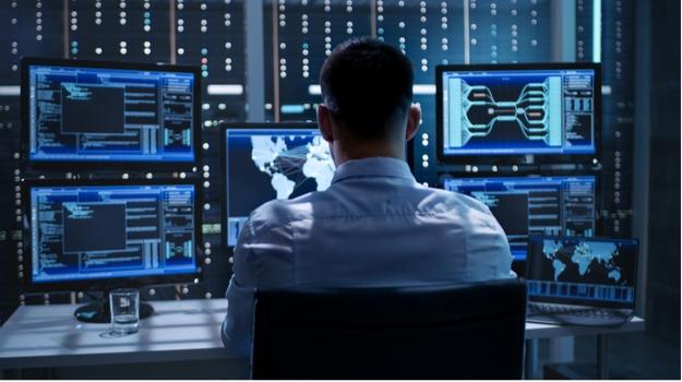 More Hacks Inevitable in Pharma Industry, Cybersecurity