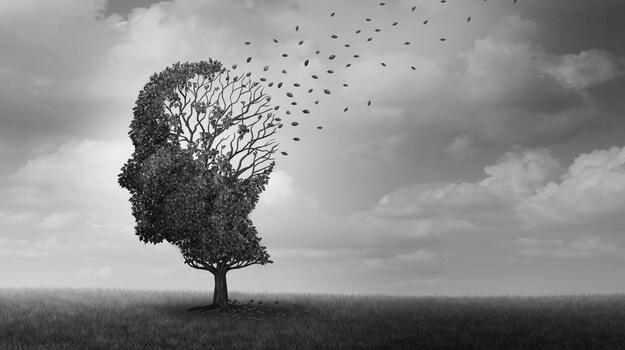 Neurodegenerative_Compressed