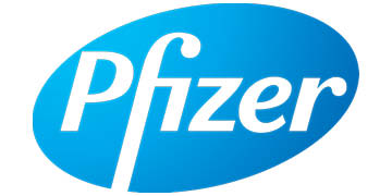 Go to Pfizer profile