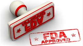 InvaGen Receives FDA Approval for Generic of Pfizer's Lyrica