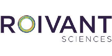 Roivant Sciences, Inc.