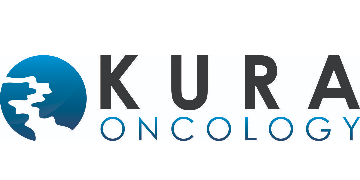 Kura Oncology