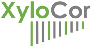 XyloCor Therapeutics, Inc.