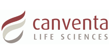Canventa Life Sciences logo